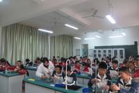 2015.11.23 化学课.jpg
