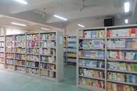图书室.jpg